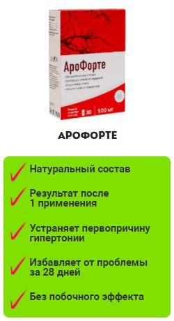 таблетки от давления 20 мг